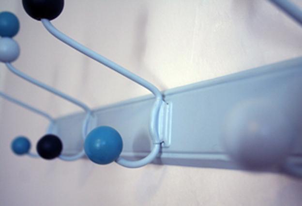 hanger_2